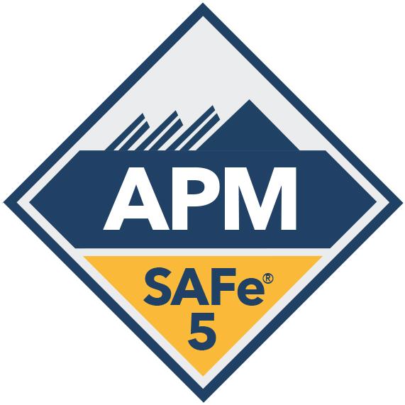 leading-safe-5-SA