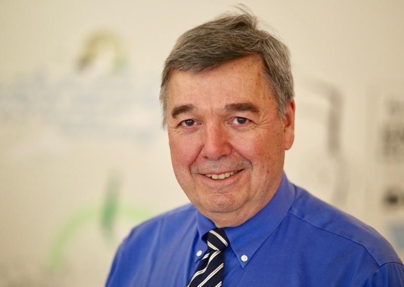 Don Reinertsen, batch sizes & WIP limits