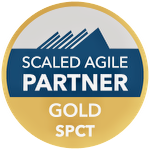 partner-badge-gold-spct-150px1