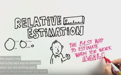 Video Series w/ Bent Jensen and Yuri Malishenko – Relative Estimates