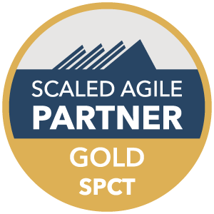 partner-badge-gold-spct-300px1