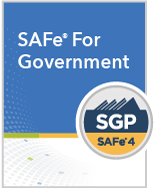 SAFe for Government certification