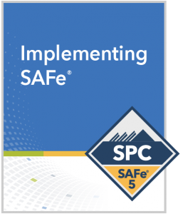 Implementing_SAFe