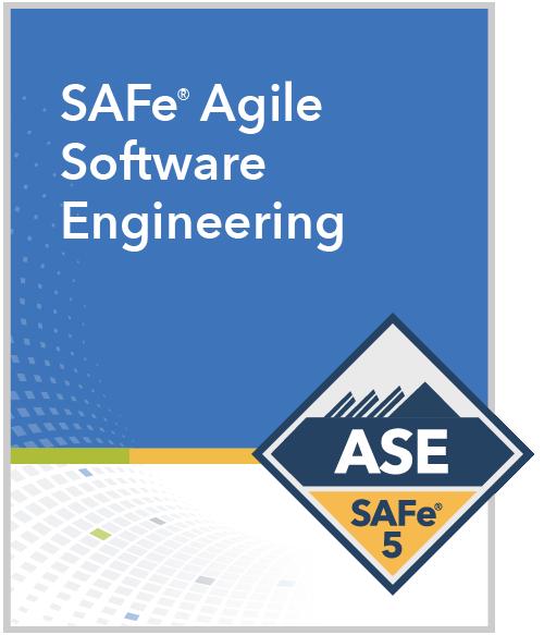 SAFe ASE BestBrains Academy